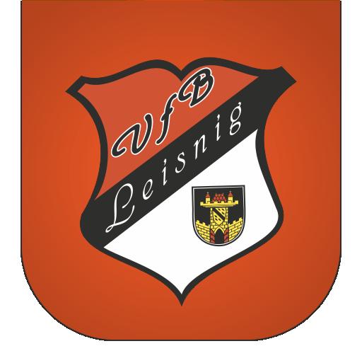 VfB Leisnig