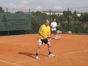 Tennis_Leisnig_allgemein