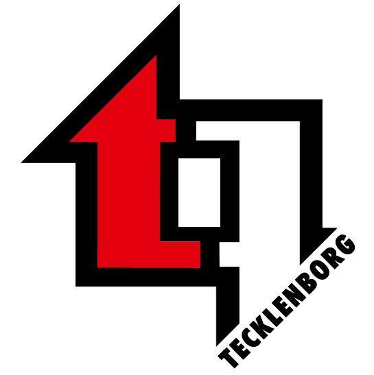 GET_Logo_web